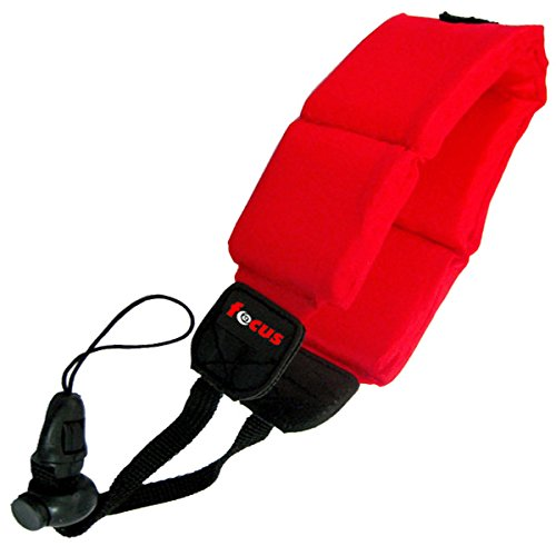 Vortex Diamondback 8x32 Binocular w/ Foam Float Strap & Accessory Bundle by Vortex Optics (Image #5)