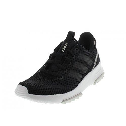 griuno 000 Cf Tr Femme Noir W Gymnastique Chaussures Adidas De negbas Racer Bvxnw6OOqP