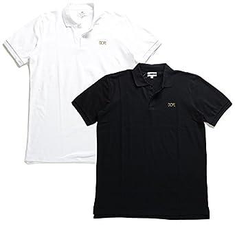 Amazon.co.jp: 【D0217,T701】 ドープ DOPE ポロシャツ