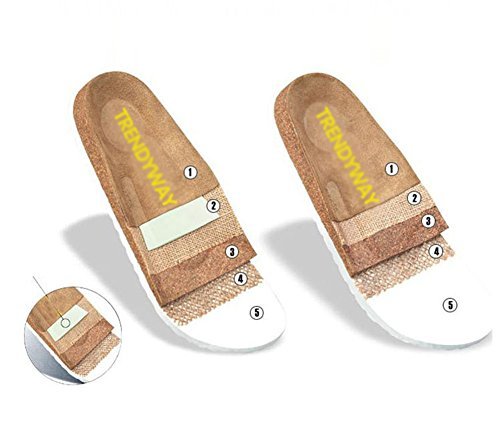 Liège Femme Pour Chaussures Boucles Homme Pantoufles Plage Unisexe Et Réglables Sandales Blanc Adulte De AgwfFqgWS5