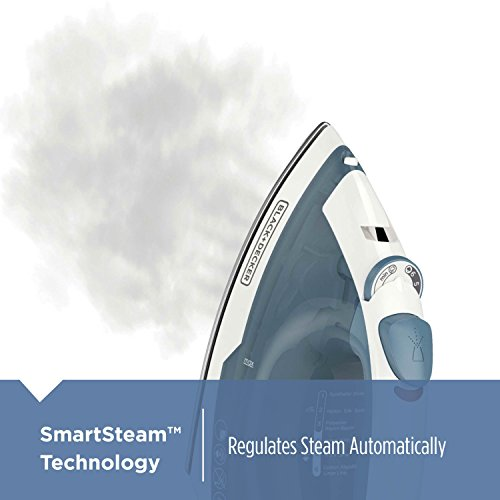 Buy buy steam iron