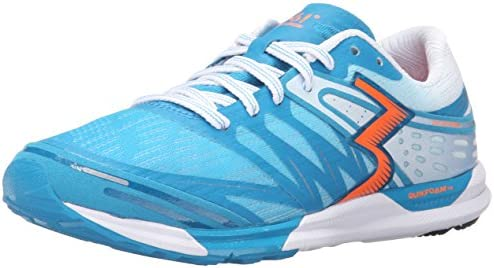 361 Women's 361-Bio-Speed Cross-Trainer Shoe,