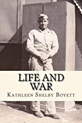 Life and War: Veterans of World War Two