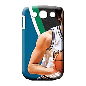 samsung galaxy s3 Shock Absorbing Protection Eco-friendly Packaging phone carrying skins player action shots