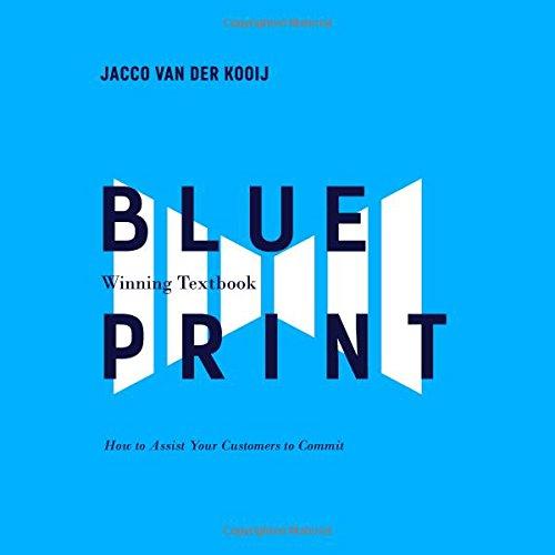 Blueprint Winning Textbook