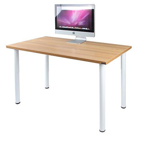 Need Computer Desk 47\u0027 Computer Table Writing.