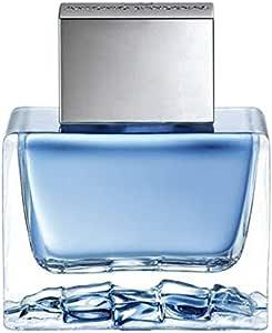 Antonio Banderas Blue Cool Seduction for Men -100 ml, Eau de Toilette-