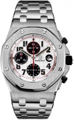 audemars-piguet-royal-oak-offshore-automatic-chronograph-mens-watch-26170stoo1000st01