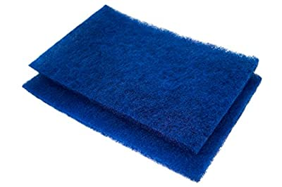 Vega AC Air Furnace Filters - Cut to Fit - Washable