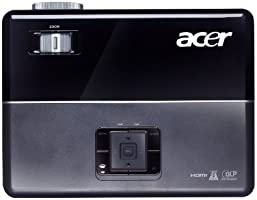 ACER P1100 DRIVERS FOR WINDOWS 7