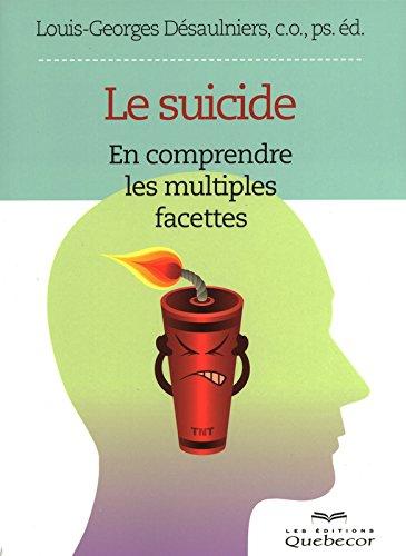 le-suicide-en-comprendre-les-multiples-facettes