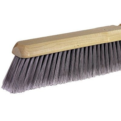 Fine Sweeping Broom - Fine Sweeping Brushes - 18