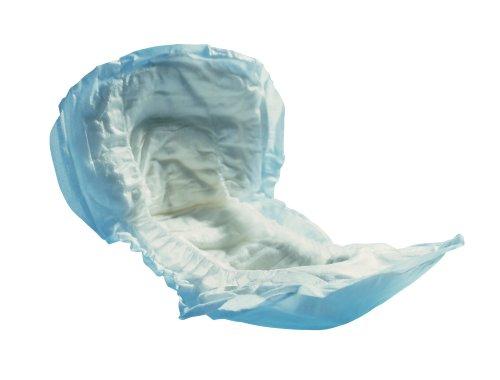 Lilpad Supreme Maxi Inkontinenz-Slip / Einweg-Pads / Windeln, Aufnahmevermögen 2.900ml, 20 Stück