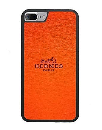 huge selection of d54b7 70c1f Brand Logo Hermes IPhone 7 Plus 5.5 inch Case, Rugged Hermes Case for  IPhone 7 7s Plus (5.5 inch), Brand Logo IPhone 7s Plus 5.5-inch Case Hermes
