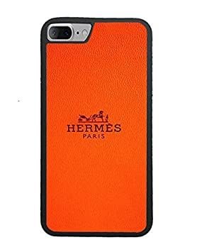 coque iphone x hermes