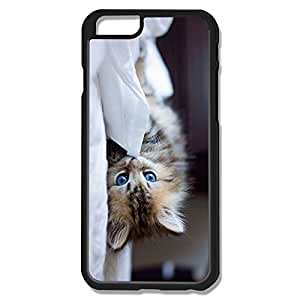 Alice7 Cute Cat Case For Iphone 6,Awesome Iphone 6 Case