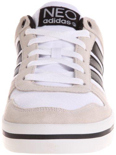 adidas , Baskets pour homme Blanc Blanc