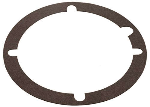 - ACDelco 12337932 GM Original Equipment Manual Transmission Input Shaft Bearing Retainer Gasket