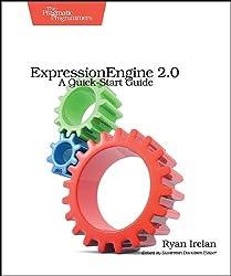 ExpressionEngine 2