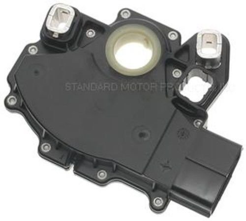 Standard Motor Products NS-126T Transmission Position Sensor