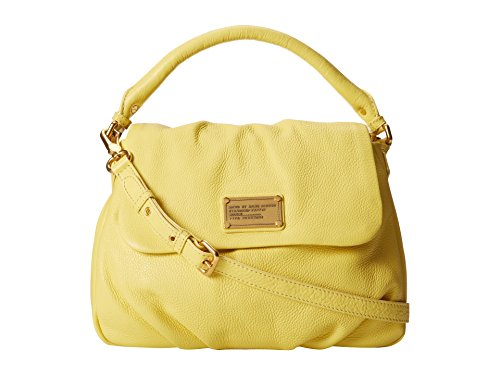 marc by marc jacobs lil ukita - 1