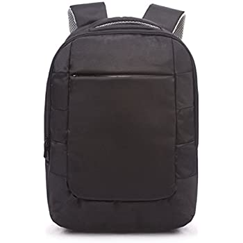 Backpack 1 Student Book 13