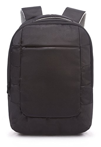 Observ Slim Laptop Backpack - Minimalist, Lightweight, and Protects Laptops 13