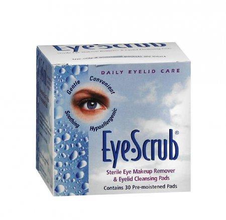 Novartis Eye Care - 9