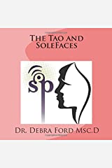The Tao and SoleFaces Paperback
