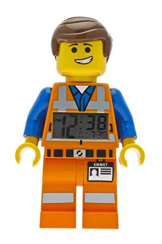 LEGO 9009945 Movie Emmet Mini Figure