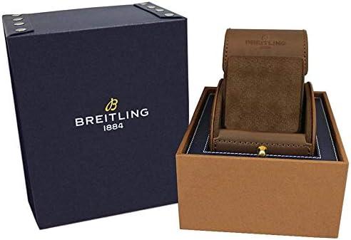 Breitling Superocean Heritage II B20 Automatic 42 AB2010161C1S1 Montre pour homme