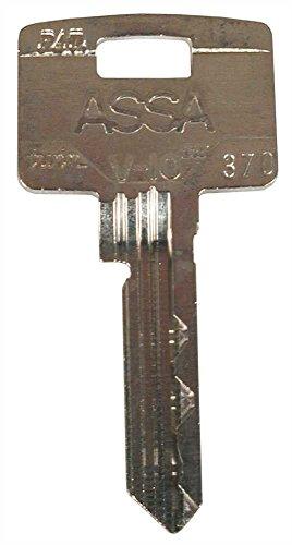 Assa High Security Locks 715867 Assa High Security V-10 Keybank 371 - Assa High Security Locks