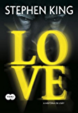 Love: a história de Lisey