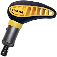 Champ Max Pro Soft Spike Wrench