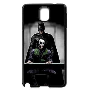 Samsung Galaxy Note 3 Phone Case Batman F5P7130