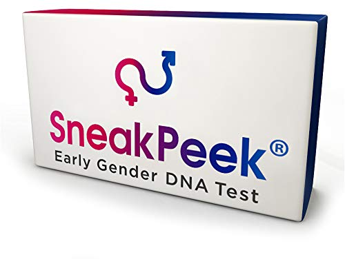 Best Pregnancy Tests