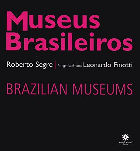 Museus Brasileiros (Brazilian Museums)