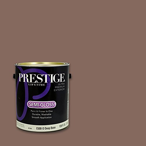 prestige-browns-and-oranges-3-of-7-exterior-paint-and-primer-in-one-1-gallon-semi-gloss-rye