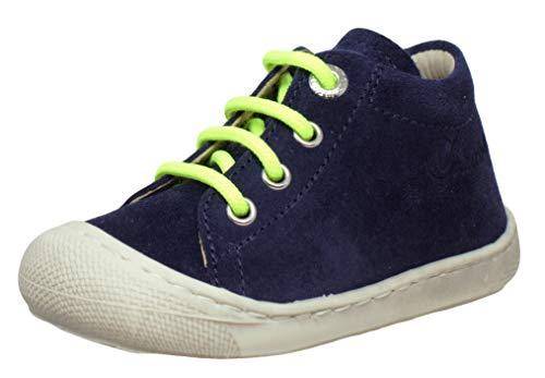 Bambino Naturino Marino Blu Sneaker Cocoon 1qxH7XB