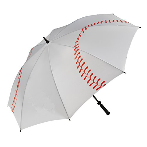 Haas-Jordan Pro-Line Golf Umbrella | 62