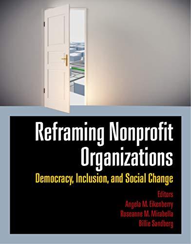 reframing organizations - 4