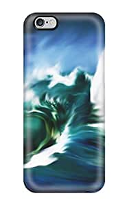 For Christopher T Allen Iphone Protective Case, High Quality For iphone 6 plus S For Computer Skin Case Cover