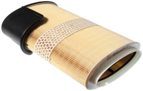 MAHLE Original LX 1009/6 Air Filter