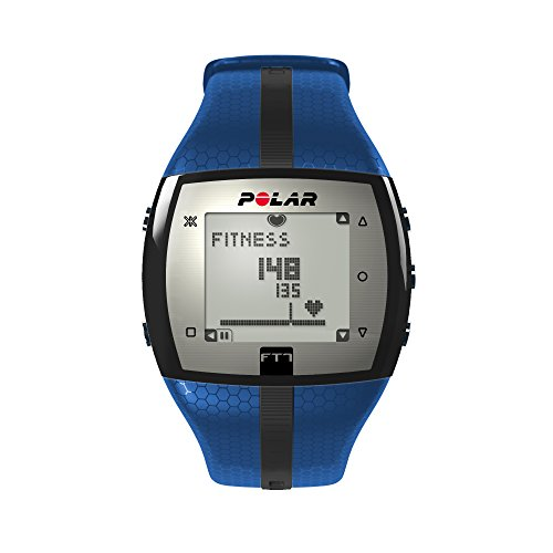 Polar 90054891 FT7 Heart Rate Monitor