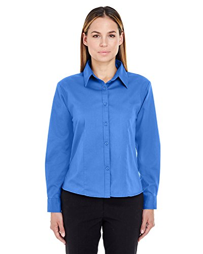 Azul Ultra Club French nbsp;hombre Sarga 8975 Bolsillo Camiseta Whisper Primo De azwa7Sqx