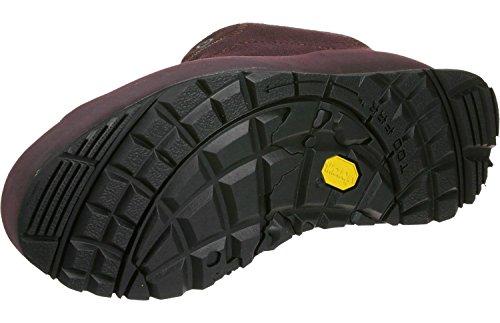 Homme temeraire Montantes pour Chaussures Scarpa ztqY14w