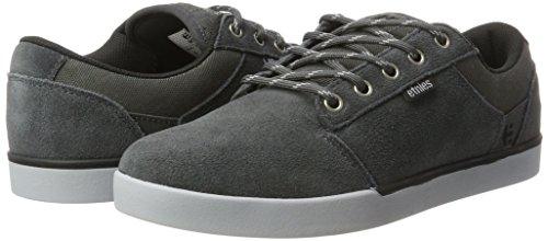 Chaussures Etnies Homme Gris Skateboard Jefferson De UFxUpr