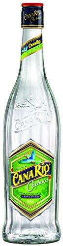 Canario Cachaça (1 x 0.7 l)