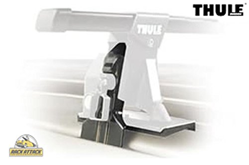 Thule 2085 Fit Kit for 400XT and Rapid Aero Foot