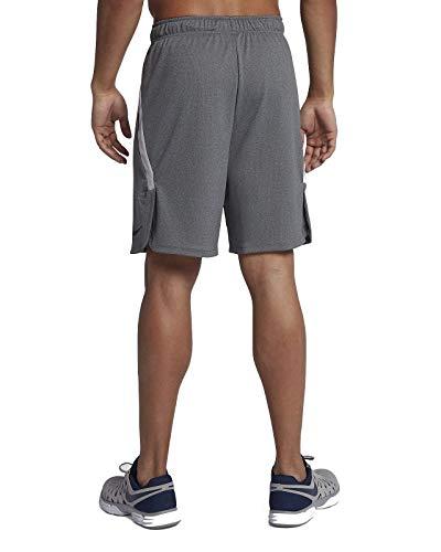 4 black 0 Dry Uomo nbsp;shorts Volt Nike 8xCEHAqwp